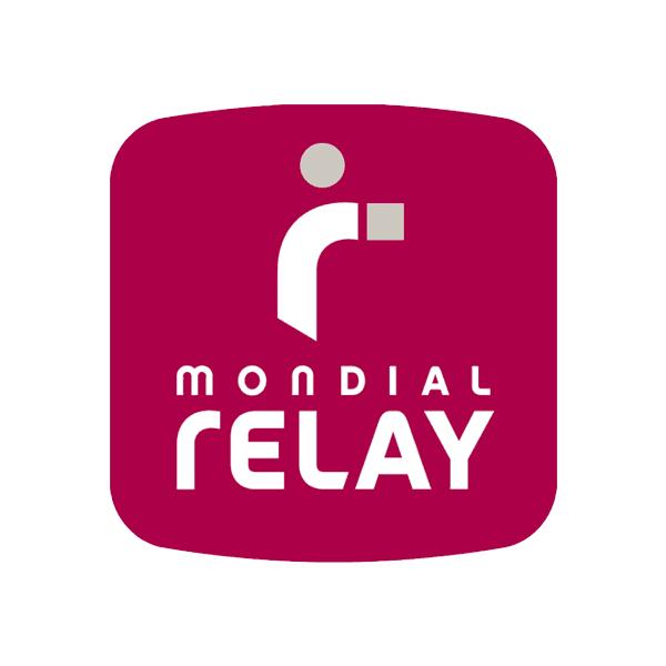 logo-mondial_relay
